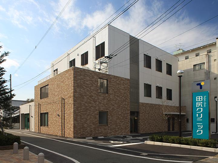 facility01